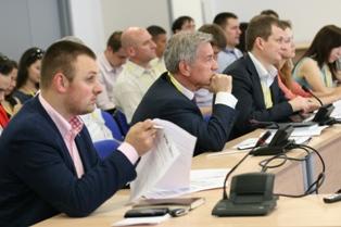 Круглый стол «Контрактная система и ее влияние на продвижение инновационной продукции»