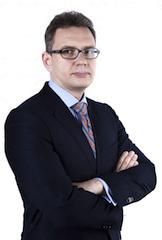 kosteev_web