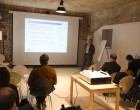 Тематическая сессия «Новые инновационные проекты в компании. Поиск и акселерация» (25.04.2014)