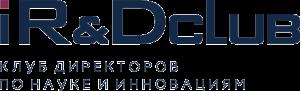 logo-color-main