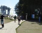 Поездка делегации от Клуба на форум СЕЛИГЕР 2014 (23.07.2014)