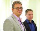 Корпоративный день Клуба в Казани (27-28.09.2014)