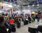 Московский международный форум инновационного развития «Открытые инновации 2014» (14-16.10.2014)