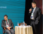 II Московский корпоративный венчурный саммит (19.11.2014)
