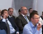 Круглый стол «Актуализация ПИР госкомпаний: новые подходы к корпоративным инновациям» (02.07.2015)