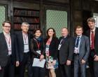 Общее собрание Клуба директоров по науке и инновациям (24.05.2016)