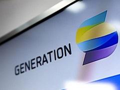 2002generationS_rce8e
