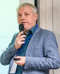 filimonov_web
