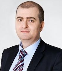 tsygankov_web
