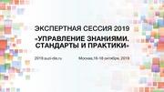 imgonline-com-ua-Resize-ANGWQ59ZlorTSVJ